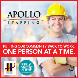 apollo staffing mockup8