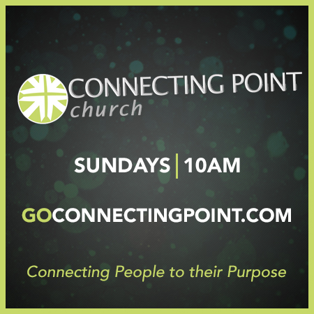 connecting-point-ad