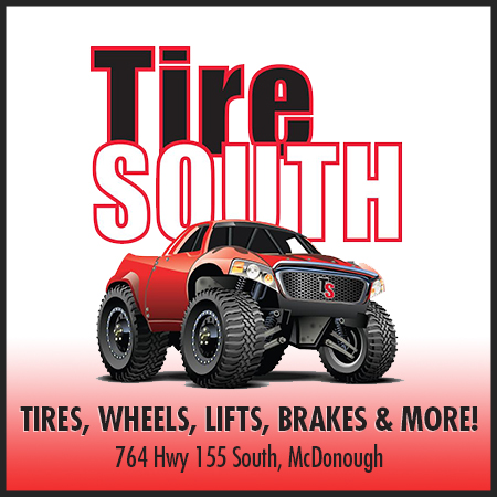 tire-south-ad-